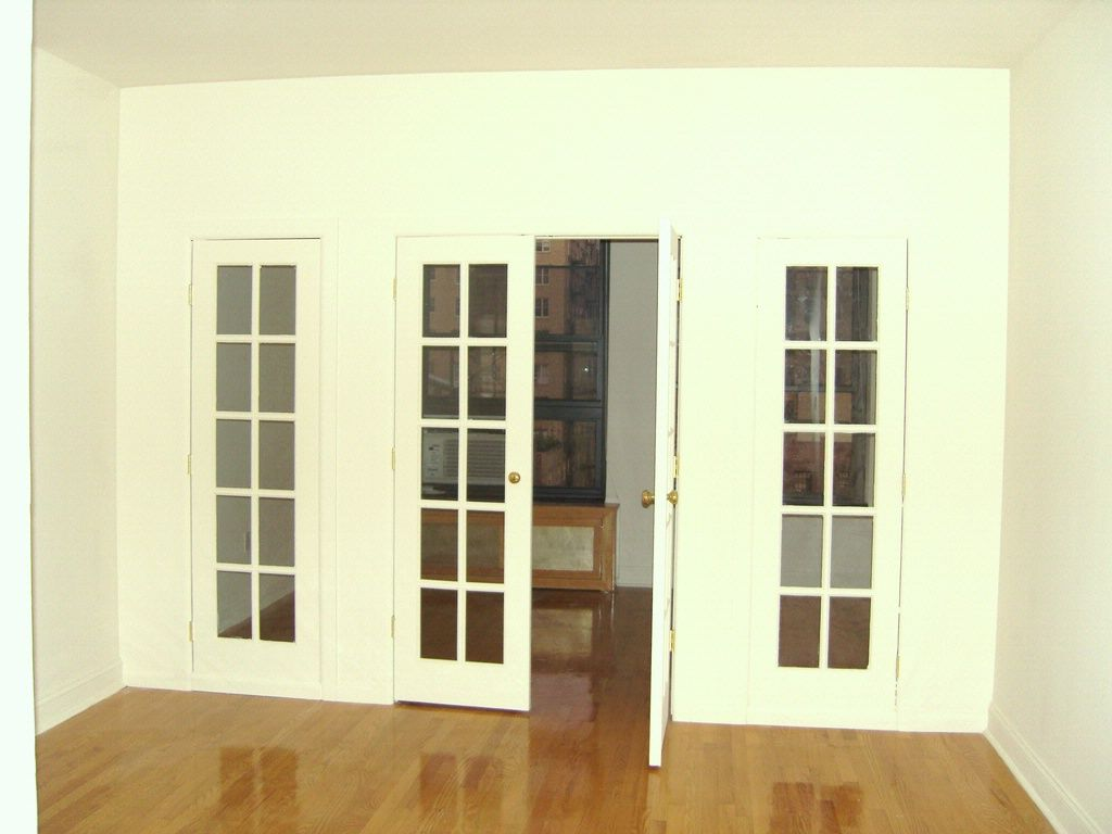 Interior french doors interior french doors - Interior Doors Direct Glass Door Photos Interior French