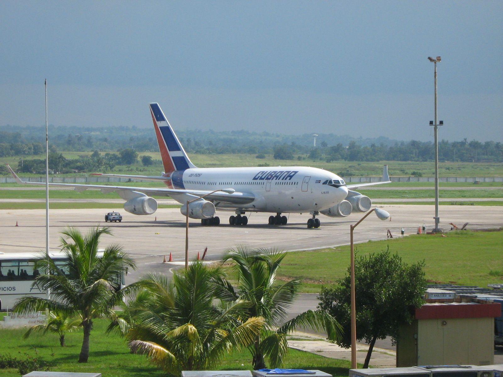 Pin On Civil Aviation