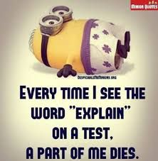 Image Result For Exam Quotes School Quotes Funny Funny