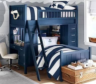For Dylan.. I am sure I can find cheaper than Pottery Barn! | Having ...