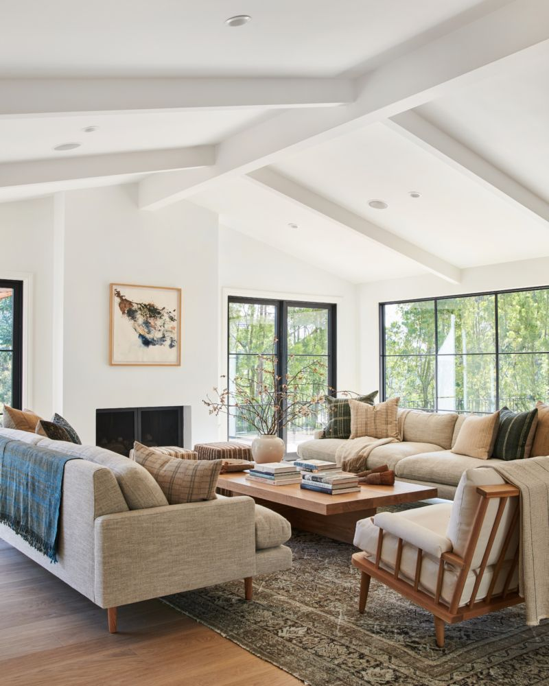 Client Canyon Cool Living Room Style Home Decor Home Living Room