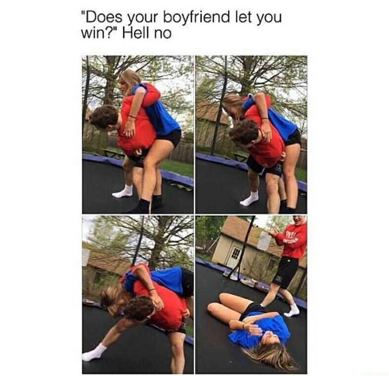 Funny Couple Quotes: Follow♔ @badgalronnie ♔