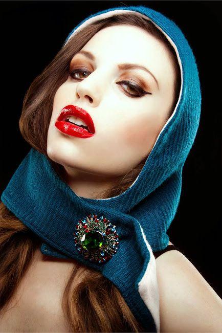 Marzia Madì, come è ormai conosciuta, ha partecipato a numerose e prestigiose sfilate di artigiani e stilisti e ha preso parte ad iniziative commerciali internazionali, coordinate dalla Regione siciliana. Tra queste il Who's Next di Parigi.