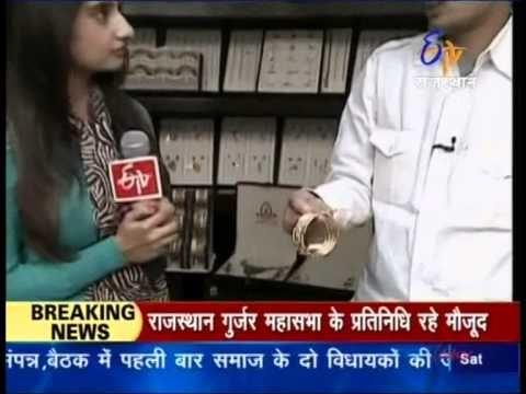 Top jewellers in jaipur