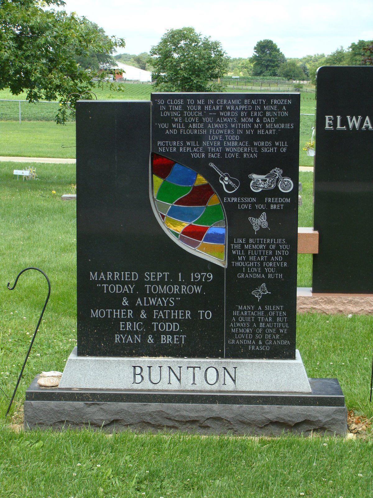 tombstones - Google Search