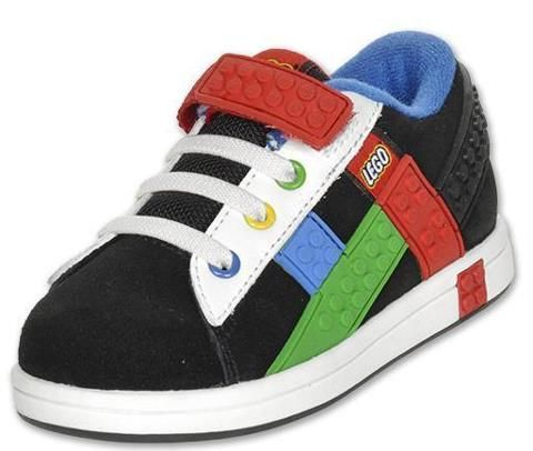 Boys Lego Tennis Shoes Kid Shoes Toddler Casual Shoes Boys Shoes