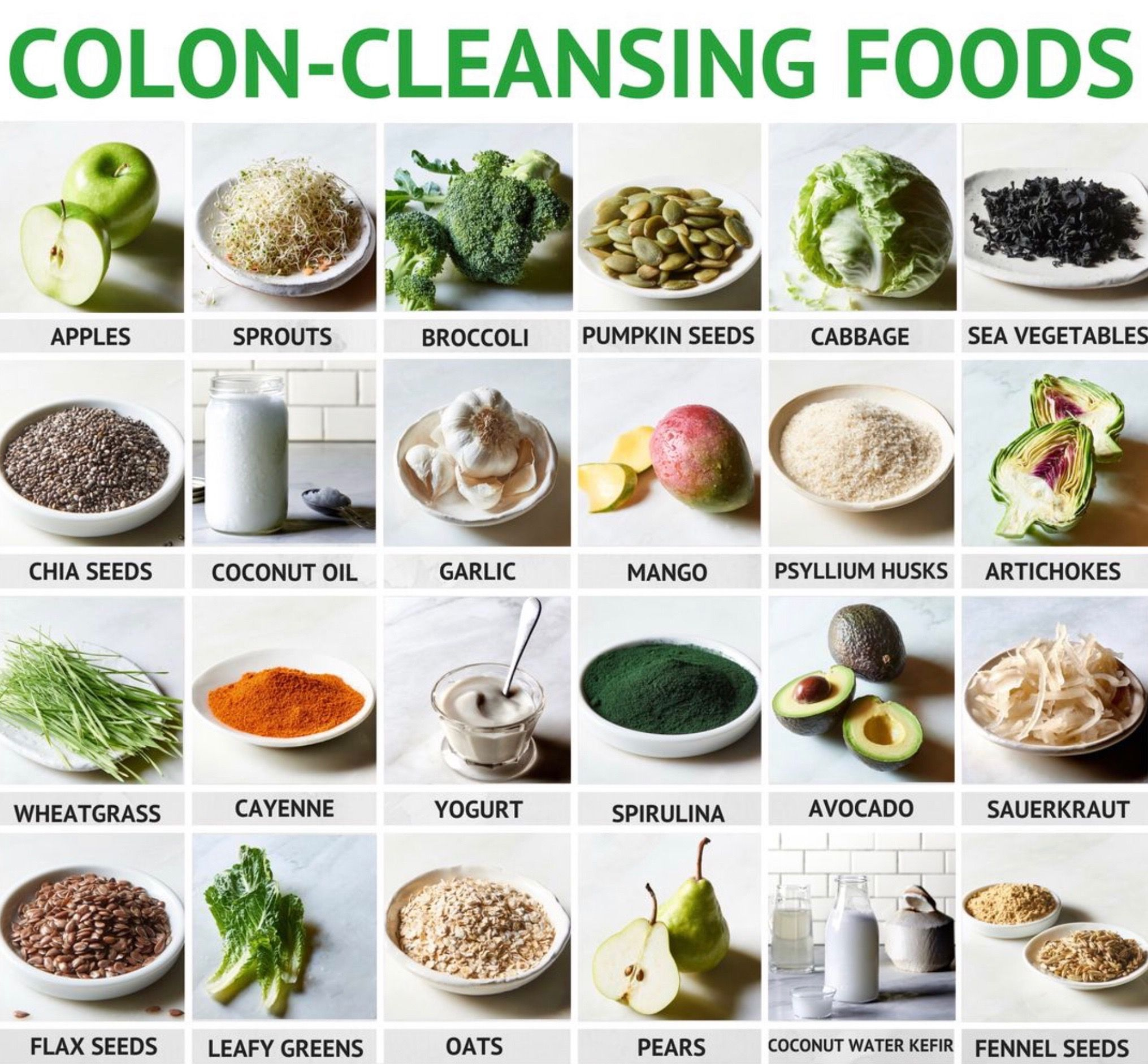 Pin By Schavonna Williams On Food Charts Vegan Recipes Healthy Healthy Juice Recipes Best Pre Workout Food