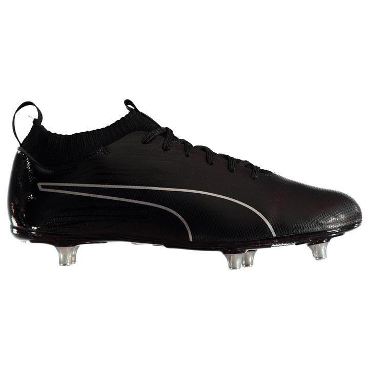 EvoKnit SG Mens Football Boots