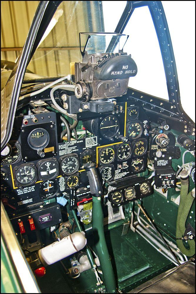 Republic P-47D Thunderbolt   Aviation   Aircraft, Fighter ...