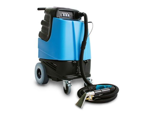 Mytee Extractor Industrial Floor Cleaning Equipment Automotive Detailing Cleaning Upholstery Carpet Cleaners
