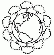 Okul Oncesi Orman Haftasi Etkinlikleri Ile Ilgili Gorsel Sonucu Boyama Sayfalari Boyama Sayfalari Mandala Ormanlar