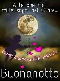 Risultati Immagini Per Www Cuore D Amore E Di Amicizia Buon