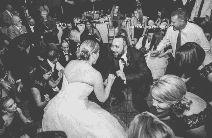 80+ Wedding Entrance Songs (That ROCK!) in 2020 Wedding