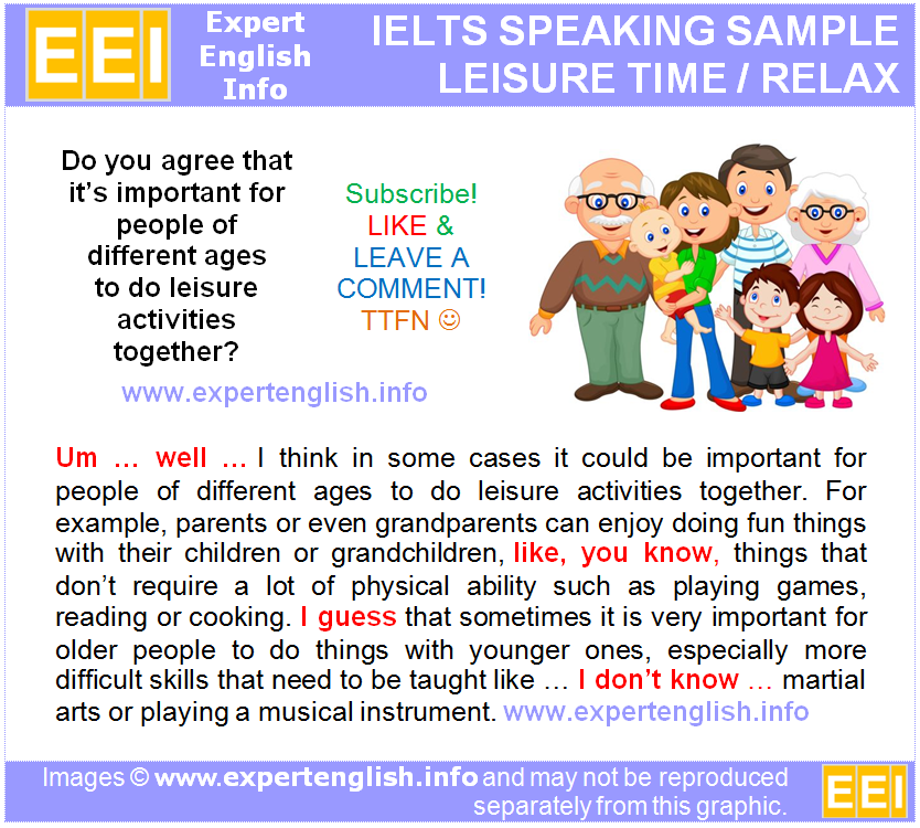 useful phrases for master thesis Check your spelling spellcheckers are useful for initial checking, but don't catch homonyms (eg hear, here), so you need to do the final check by eye make sure that you use complete sentences check your grammar: punctuation, sentence structure, subject-verb agreement (plural or singular), tense consistency, etc.