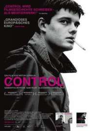 Контроль (2007)