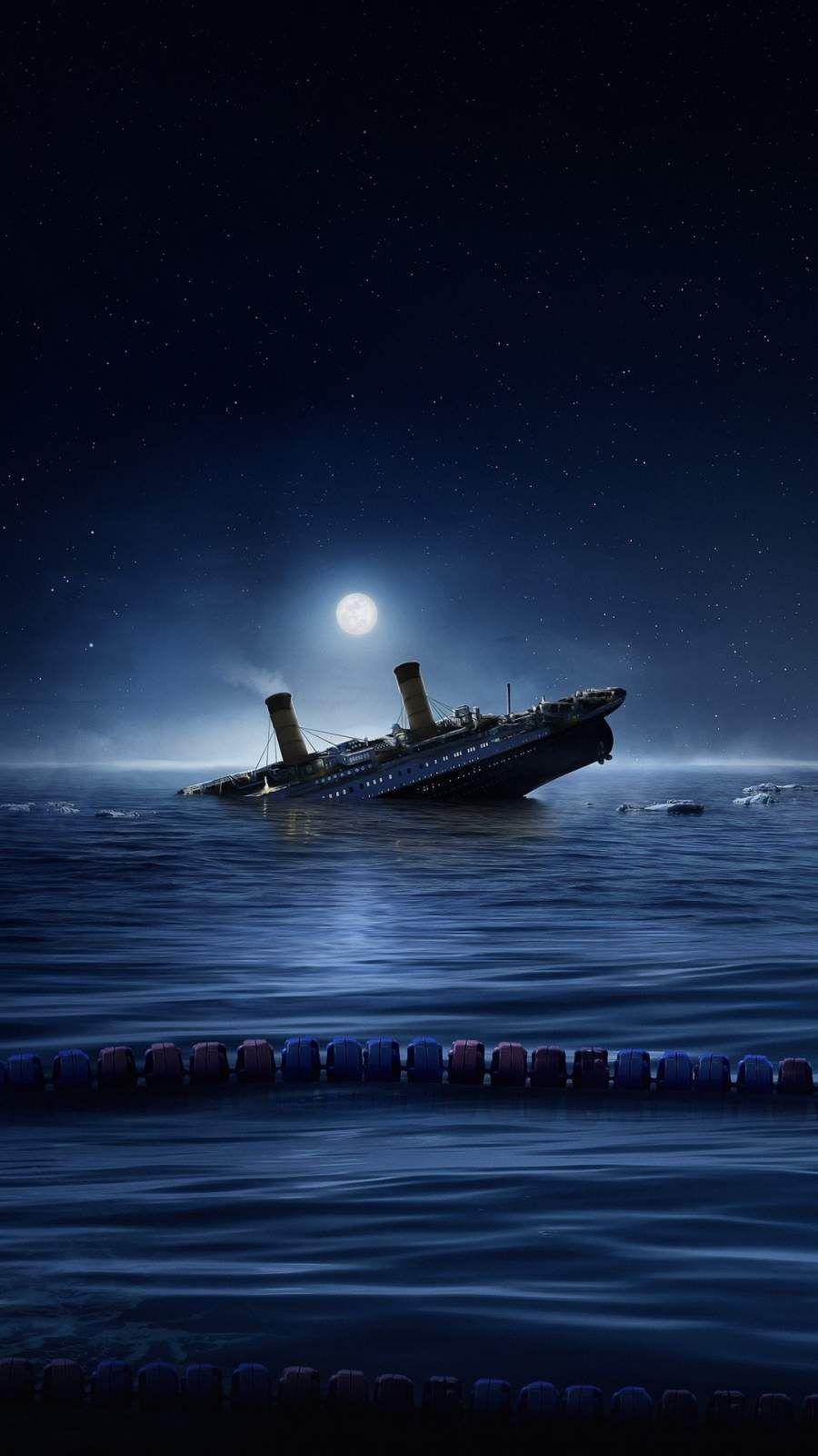 Titanic Ship Iphone Wallpaper Titanic Ship Iphone Wallpaper