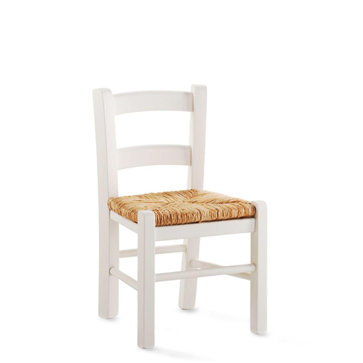 € 18,80 #sconto 50% #sedia per #bambini CAMILLA: struttura in #legno ...