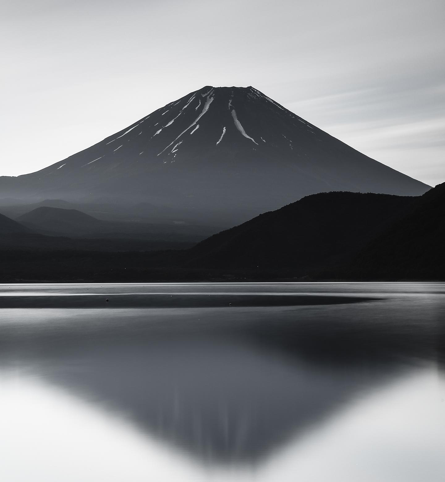 خلفيات Nokia 3 4 الاصلية خلفيات نوكيا روعة In 2021 Natural Landmarks Landmarks Mountains