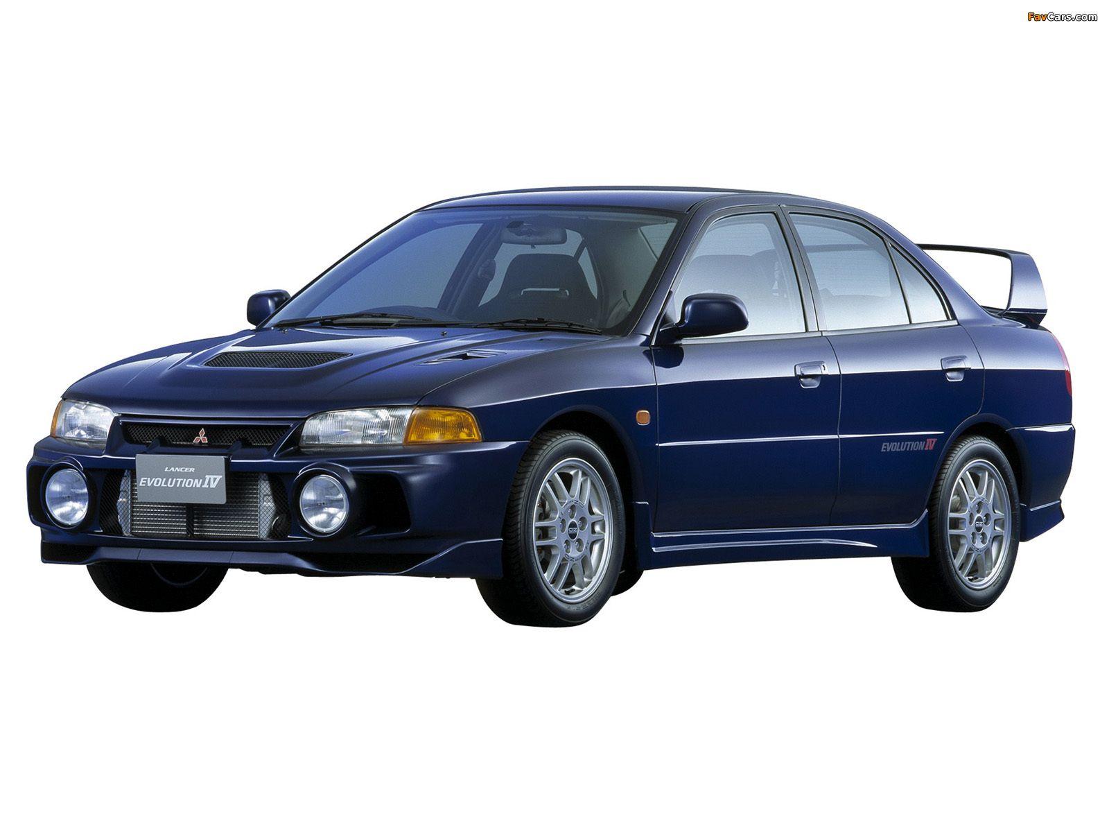 Mitsubishi Montero Repair Manual 1992 1995 Download In 2021 Repair Manuals Repair Mitsubishi