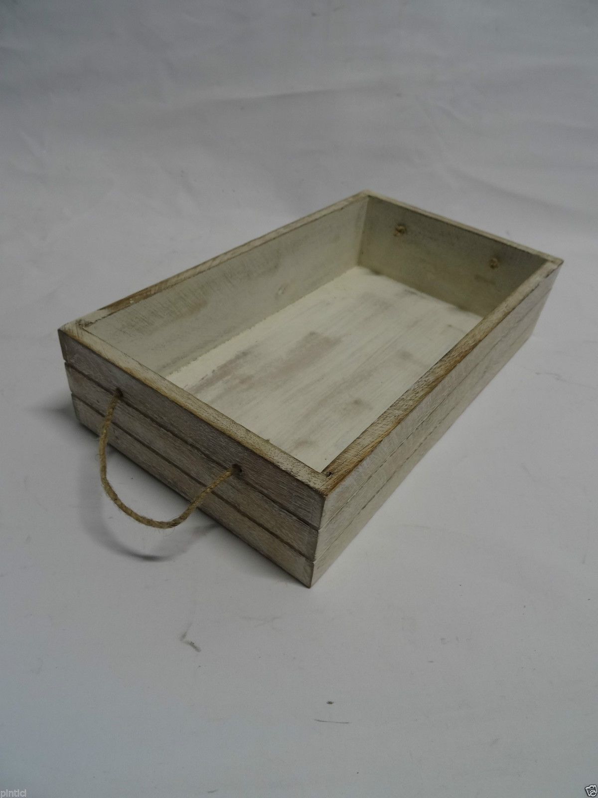 Vasen Aus Holz Tablett Holz Awesome Good Teebox Tablett Setzkasten Vasen