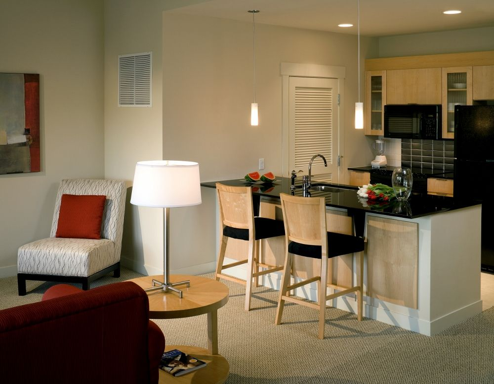 Home Decorator Secrets To The Latest Styles. Latest StylesThe LatestInterior  Decorating. The Average Cost ...