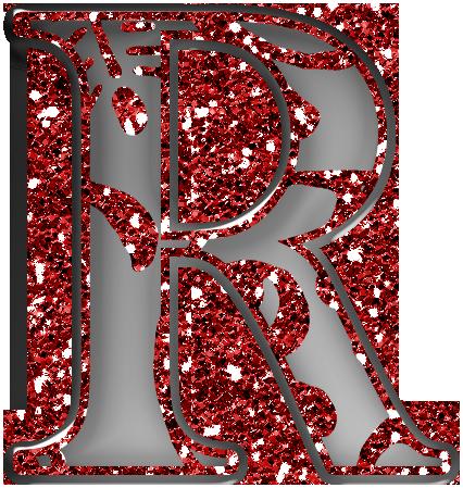Yandeks Fotki Pereehali Alphabet Wallpaper Alphabet Letters Design Alphabet Stencils