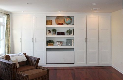 Living Room Built In Living Room Built In Toy Room Storage Living Room Cabinets