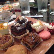 Green Plate Buffet - Miami, Doral (Sunday Buffet $29pp 11:30a-4p)