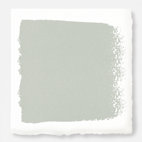 """Emmie's Room"" from Joanna Gaines new interior paint line"