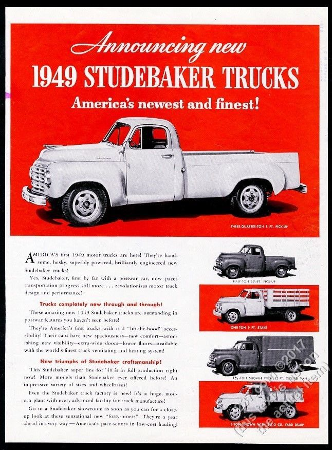 Helpful information studebaker dump bottom wagon point
