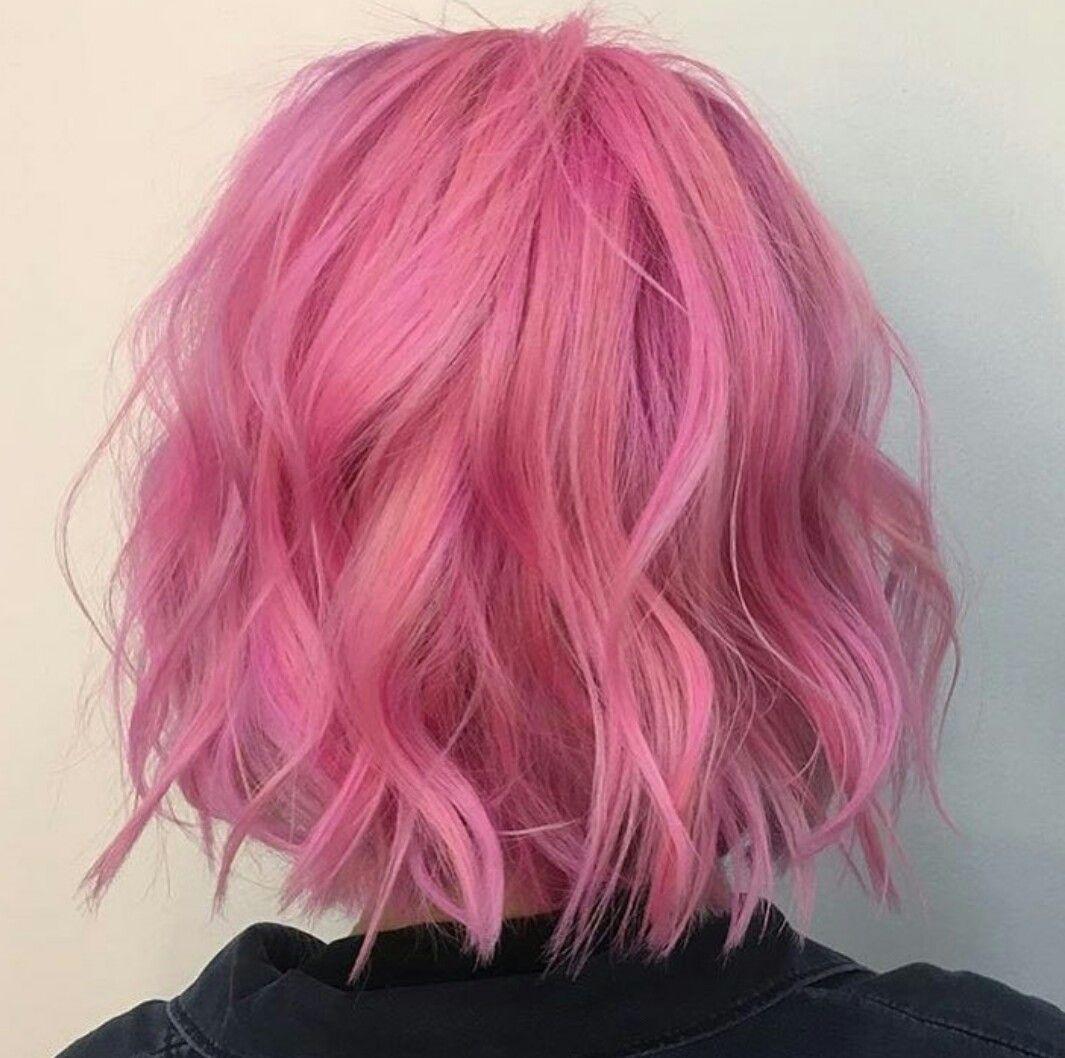 Ugh what a beautiful color hair pinterest hair hair styles