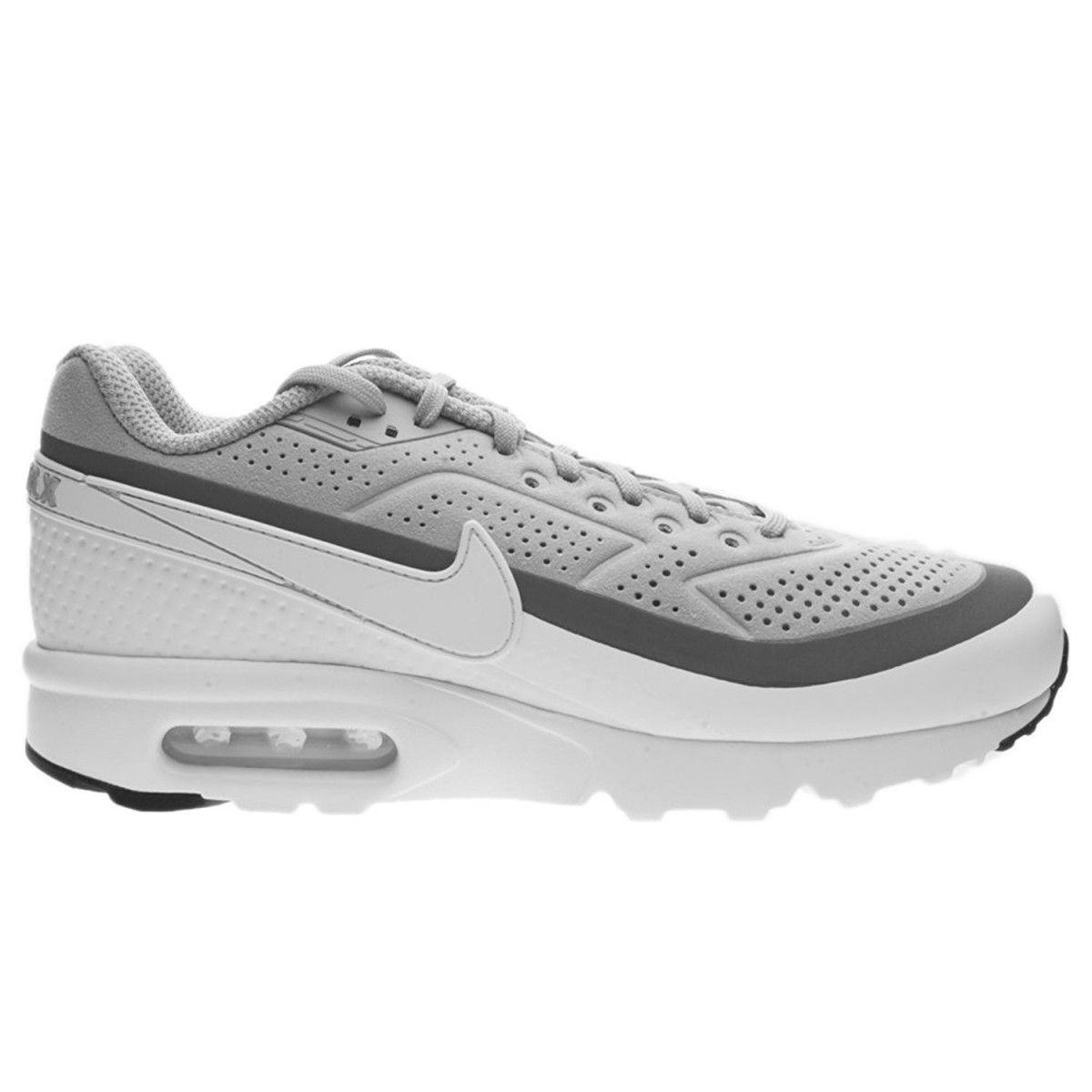 Air Moire In Max Ultra Nike 2019Products Bw Basket xhCQtsrd
