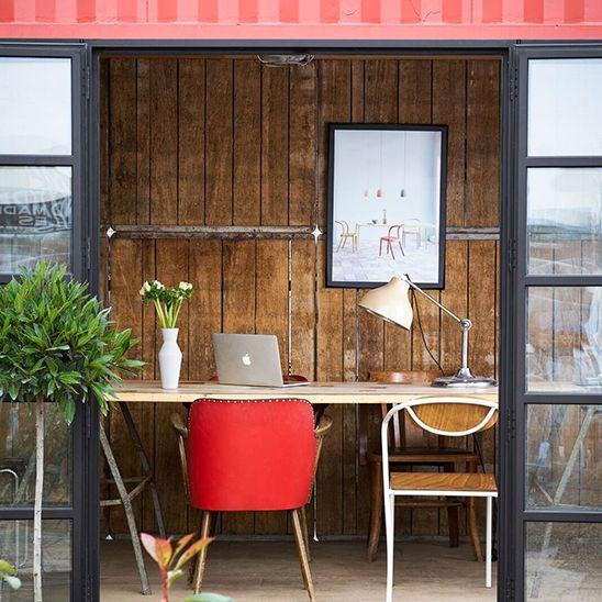 Pin By Alex Pemberton On Interiors