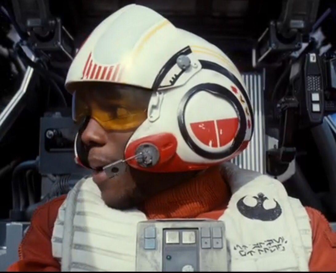 Interest - Poe helmet (Rocketeer collab) NEW FLASH SALE $199