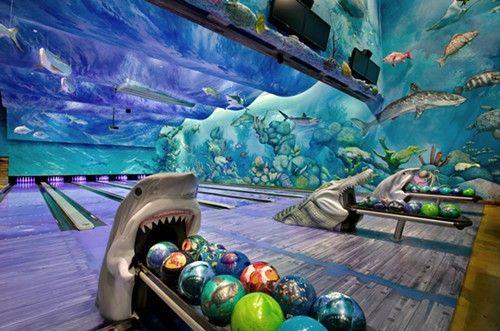 Bass Pro Shop Bowling Google Search Uncle Buck Bowling Day Trips