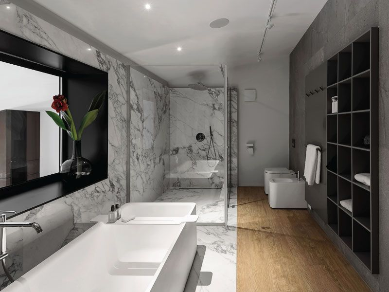 bathroom renovations kew bathroom renovations bathroom on bathroom renovation ideas melbourne id=37667