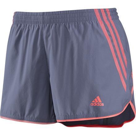 156ac53c3e adidas Adizero Split Shorts