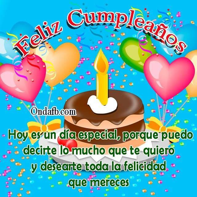 Resultado de imagen para tarjeta de cumpleaños cristianas gratis para facebook Cumpleaños