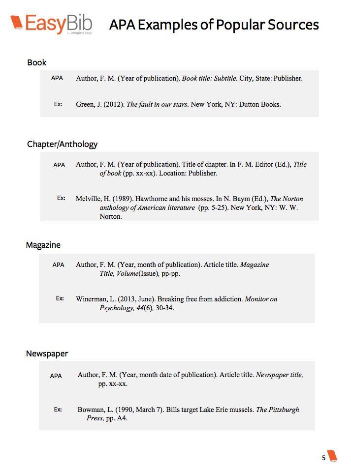 Help writing journalism bibliography mla maker bibliography apa help writing journalism bibliography mla maker bibliography apa experts opinions ccuart Choice Image