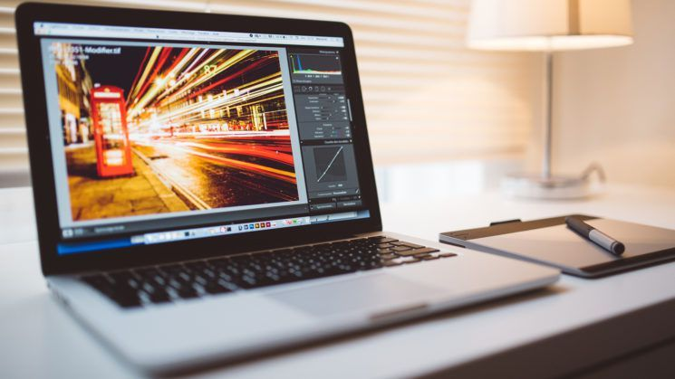 When You Are Taking A Photo It S Always Good To Achieve As Much As You Can In Camera However This How To Take Photos Diy Photography Photo Editing Software