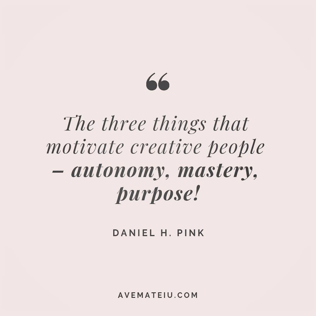 Wordpress Com Creativity Quotes Creative People Quotes Funny Life Lessons