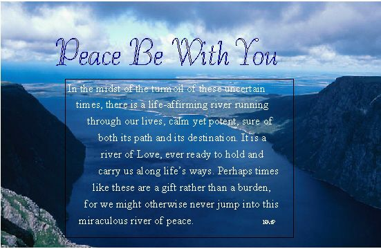 Birthday to Someone in Heaven   my sweet friend christine shared this with me i thought it was too ...