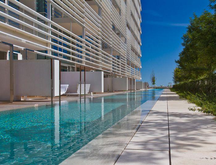 Milan Italy Housing Design - Google Search
