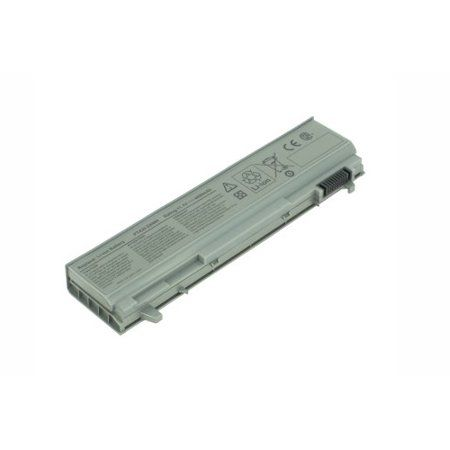 - Compatible Laptop Battery Replacement for Dell 312-0917- Laptop Battery Replacement- 30-Day Direct Warranty. Dell Part Number 312-0917 Replacement Battery
