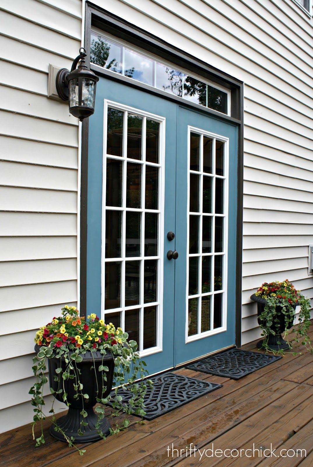 Bedroom Doors For Sale | Porch Doors | Interior French ...