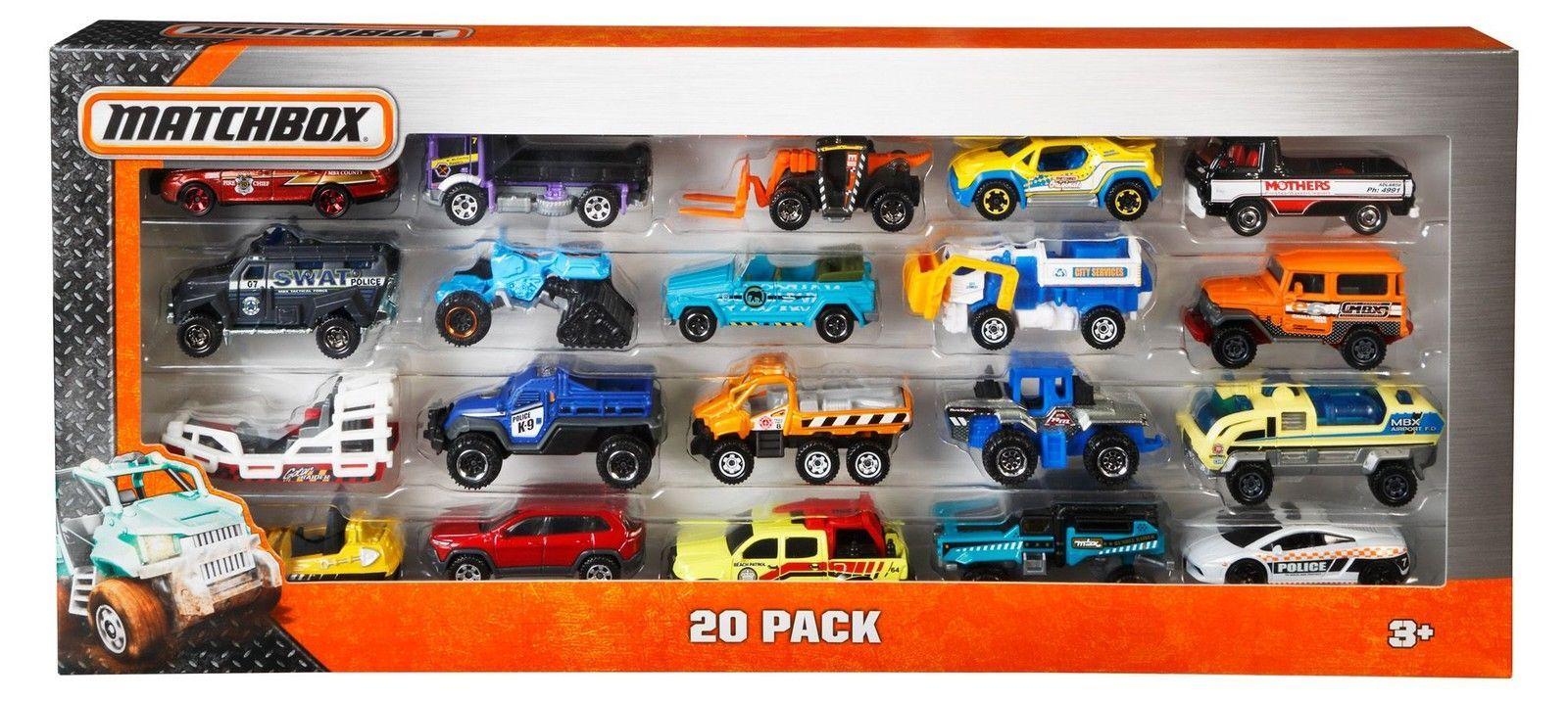 For sale cars matchbox Matchbox Vintage
