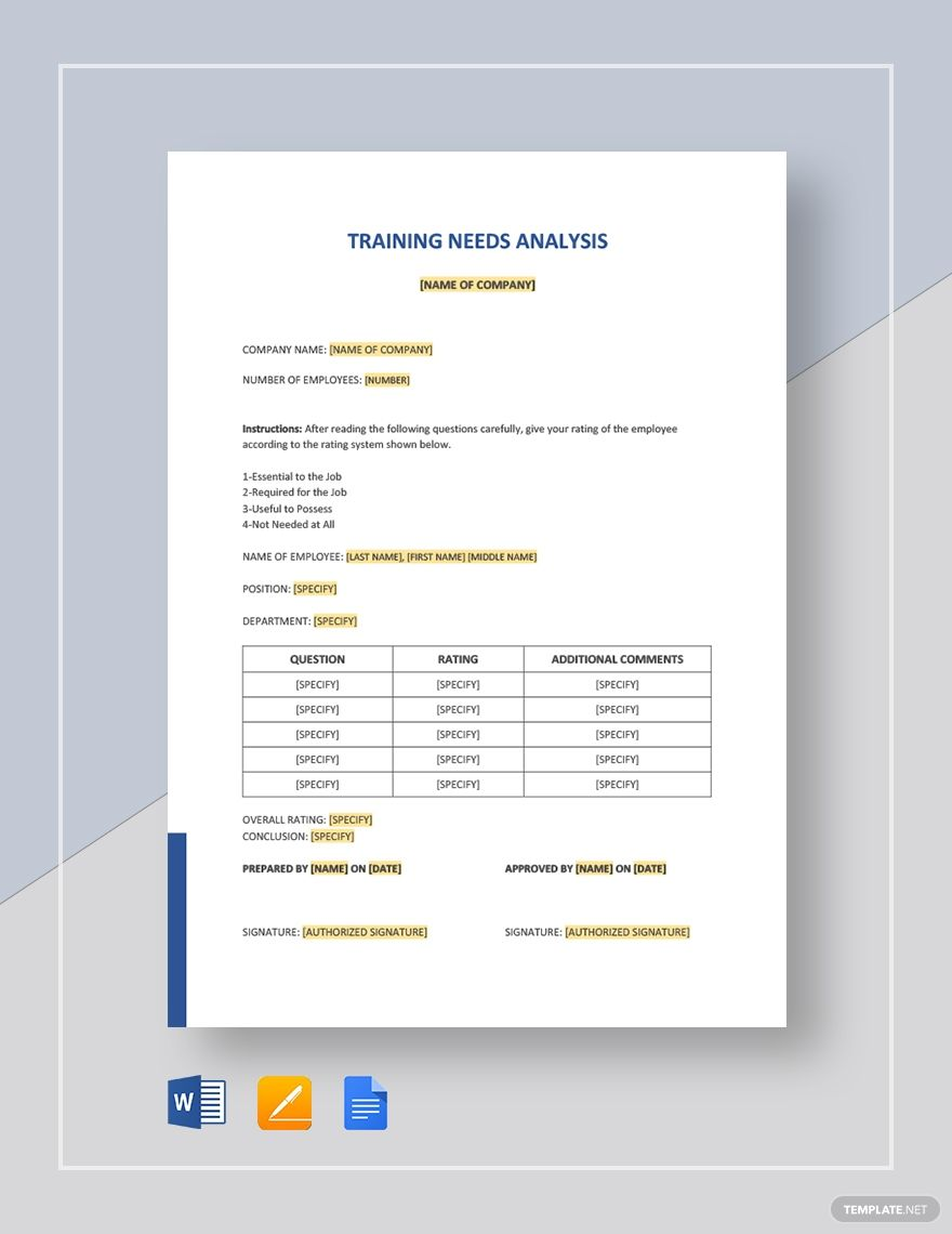The Amusing Certificates Excellent Certificate Of Analysis Template With Regard To Certificate Of Analysis Te Analysis Business Template Certificate Templates