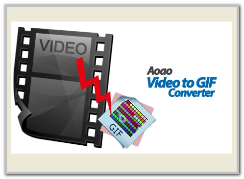 video to gif maker software free download