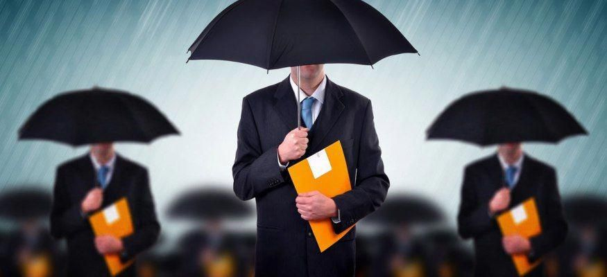 5 insurance policies you shouldn't waste your money on # ...