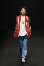 New York Fashion Week - VOGUE